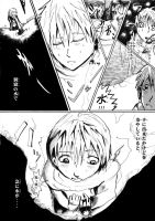 TLOF Chapter 1, p.11 Japanese by Waterdroplet-s