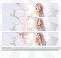 120922 Sooyoung by Yinheart