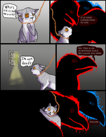 Two-Faced page 90 by JasperLizard