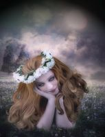 Elysian Fields by TCLeslie