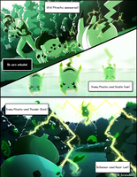 Pokemon Kanto - Viridian Incident Page 2 by branden9654