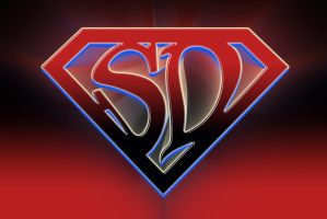 SD Logo by TylerXy