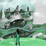 marble fields by maid-in-rei