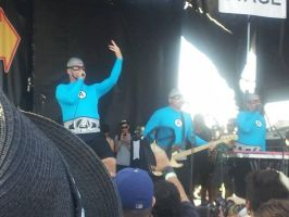 PFWT2013: The Aquabats! 3 by winter-ame