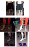 Long fall boots collage WIP by Wolf-of-the-Leaf