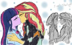 I Can't by angeltorchic