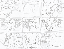 Chris CD conclusion page 2 by hyperchris3