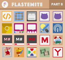 Flastemite - Part 8 by gusbemacbe
