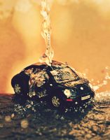 .car wash by Lord-Kevinz