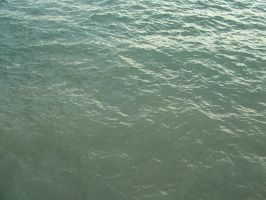 Ripple waters by Pyro82