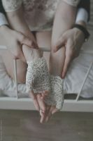 Hands by NataliaDrepina