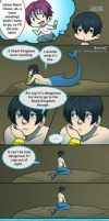 RinHaru Comic - Secret pt1 by Sakura-Rose12