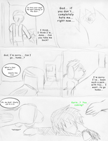 Broken Wing Chapter 18 pg 5 by AmyNChan