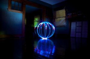 orb test by refract1