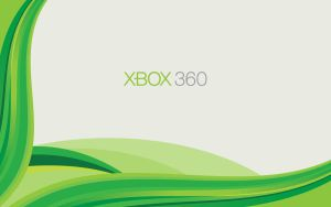 Xbox 360 Flare by mymicrosoftlife