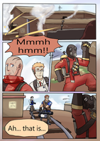 TF2_fancomic_Hello Medic 083 by seueneneye