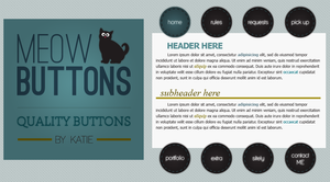 Meow Buttons (client) by Recite