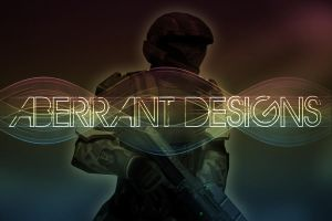 Aberrant Designs Color ODST by Nycr0