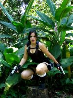 Lara Croft Tomb Raider_7 by Jessie-TR