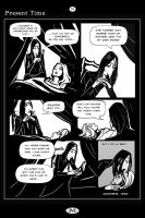 Shades of Grey Page 93 by FondRecollections