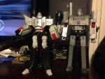 Toyworld Hegemon and United Megatron by forever-at-peace
