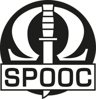 SPOOC by KovarD