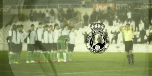 Racing Santander wallpaper2 by diexkann