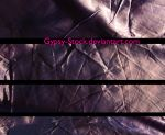 Purple Satin Metallic Textures by Gypsy-Stock