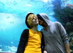If I was your boyfriend~ - [KnB] by Hancee