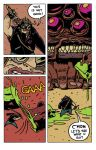 ACID page9 colored by taxis