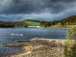 Ladybower-reservoir by CharmingPhotography