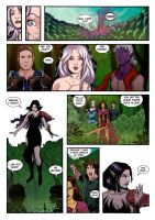 Three Runes page 029 by Igloinor