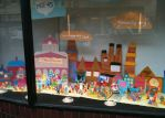 Page 45 window display by philippajudith