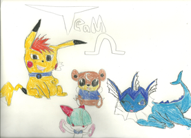 Team Omega-COLORED by Firenation771