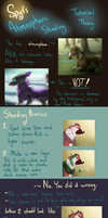 Spyt's Atmospheric Shading Tutorial by SpytDragonFyre