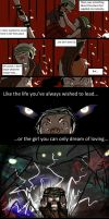 ANC Fancomic: Collapse by Wings-of-the-Moon