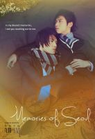 POSTER YUNJAE (Memories of Seoul) by valicehime