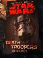 Death Troopers cover by Turbofurby