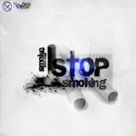 Stop smoking by NewX4