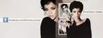 +BP Rihanna by DLovatic1