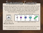 StarDragon Currency Info by Cloneclone