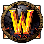 http://th03.deviantart.net/fs71/150/f/2010/165/0/a/WoW_Cataclysm_Icon_by_ZliS.png