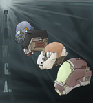 TOWGA Submission by orange-bell