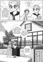 Chocolate with pepper-Chapter 9- 08 by chikorita85
