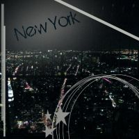 New York Texture2 by lovelielife