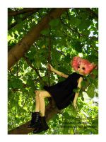 Branches - Ami by sweetmeika