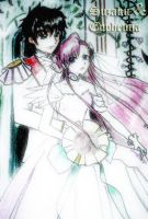 suzaku and euphie - memory by spring-yuki