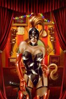 Dominatrix 02 by fernandogoni