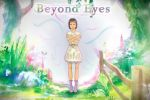 Beyond Eyes - Fanart by mikabro