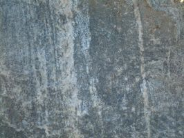 Rock texture stock 4 by paintevil